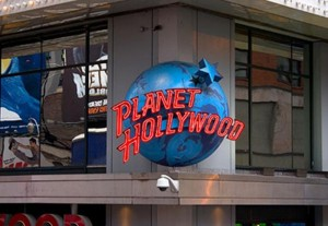 planet_hollywood(1)